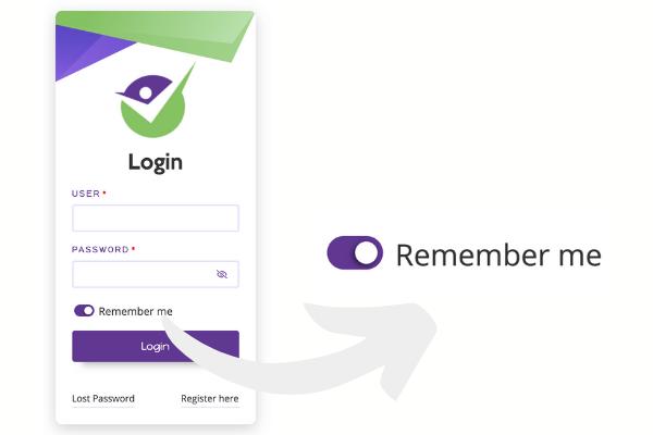 elementor-login-rememberme-checkbox